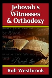 Jehovah's Witness and Orthodoxy