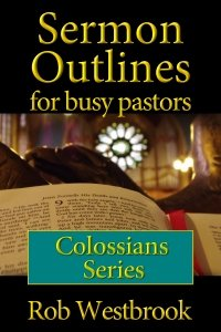 free expository sermon outlines