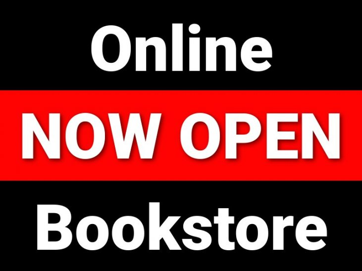 Sermon Outlines Bookstore Now Open